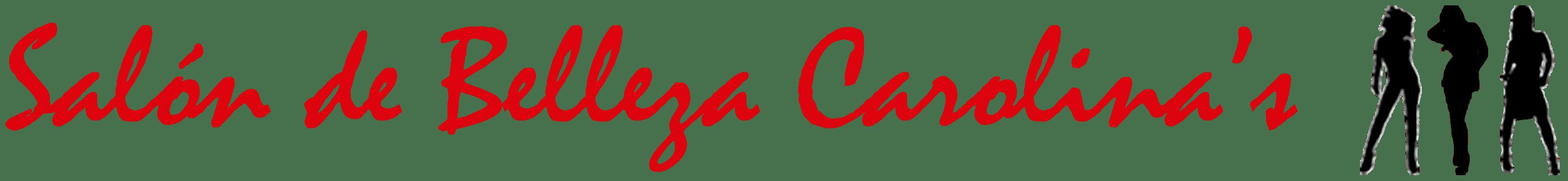 Salón Carolina's